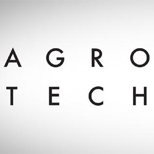 agrotech_301x301