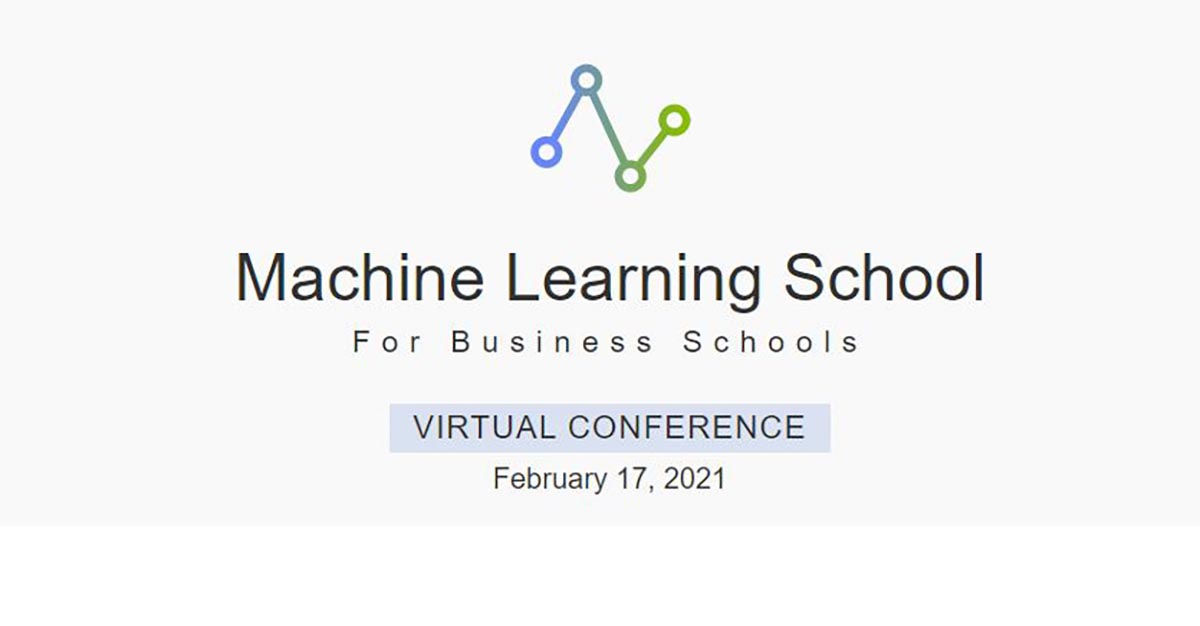 imagen_machine_learning_virtual_conference.jpg