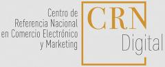 Logo CRN Digital