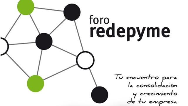 Foro Redepyme Ourense