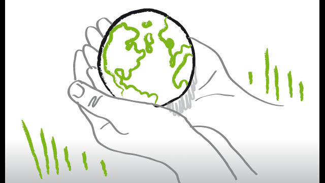 Open Class: International Master in Sustainable Development and Corporate Responsibility (IMSD)