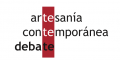 debate-artesania-contemporanea