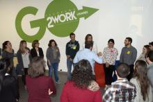 coworking_linares