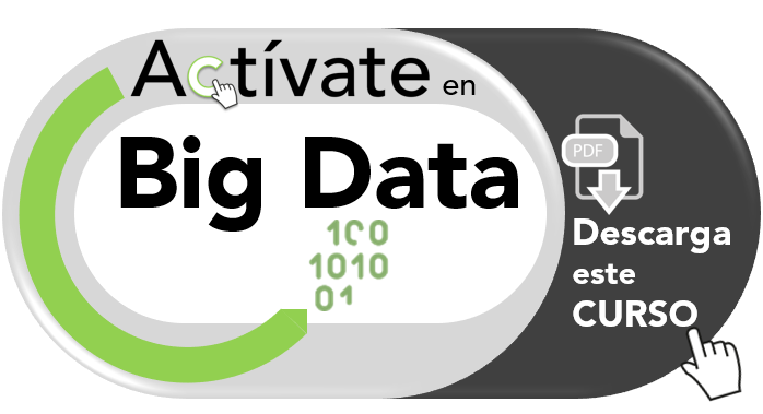 Botón Big Data Actívate con Republica Digital v2