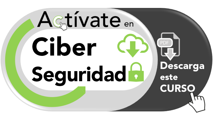 Botón Ciberseguridad Actívate con Republica Digital v2