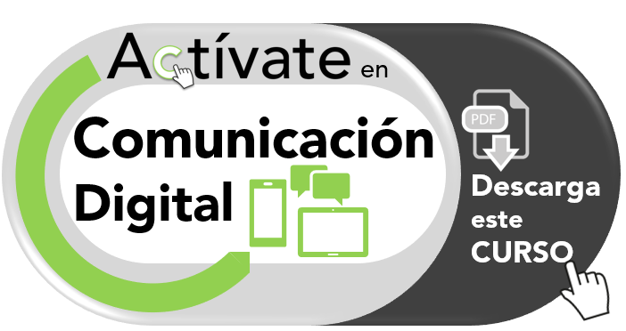 Botón Comunicación Digital Actívate con Republica Digital v2