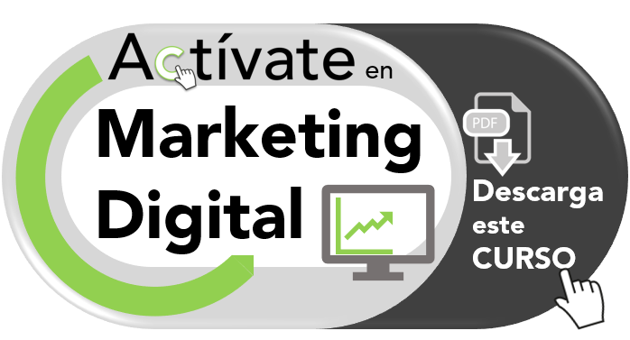Botón Marketing Digital Actívate con Republica Digital v2