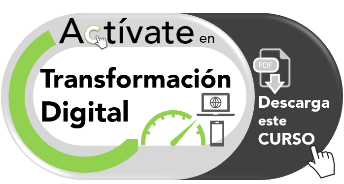 Botón Transformación Digital Actívate con Republica Digital v2