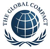 Pacto Mundial Global Compact