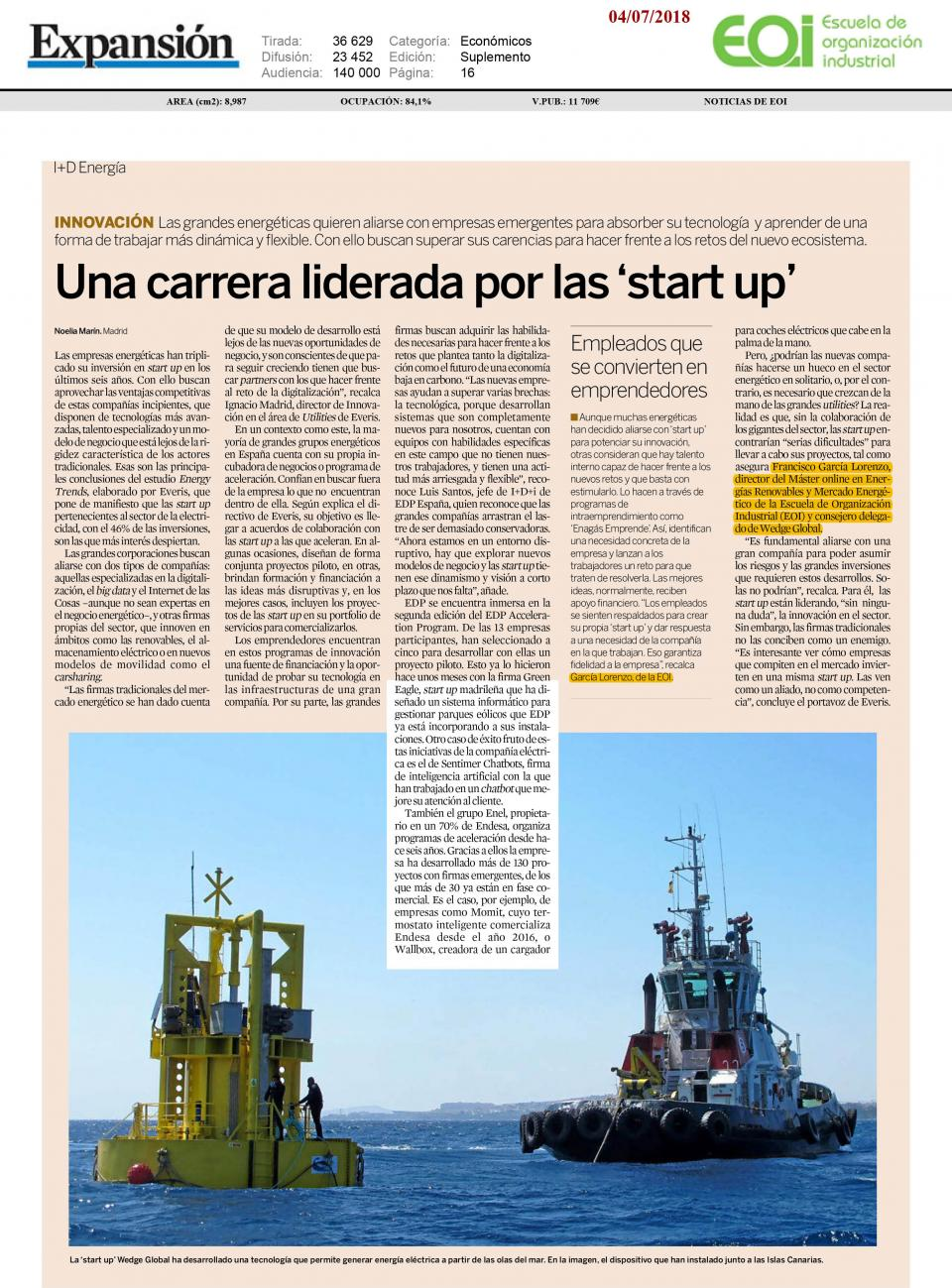 carrera-liderada-startups_expansion