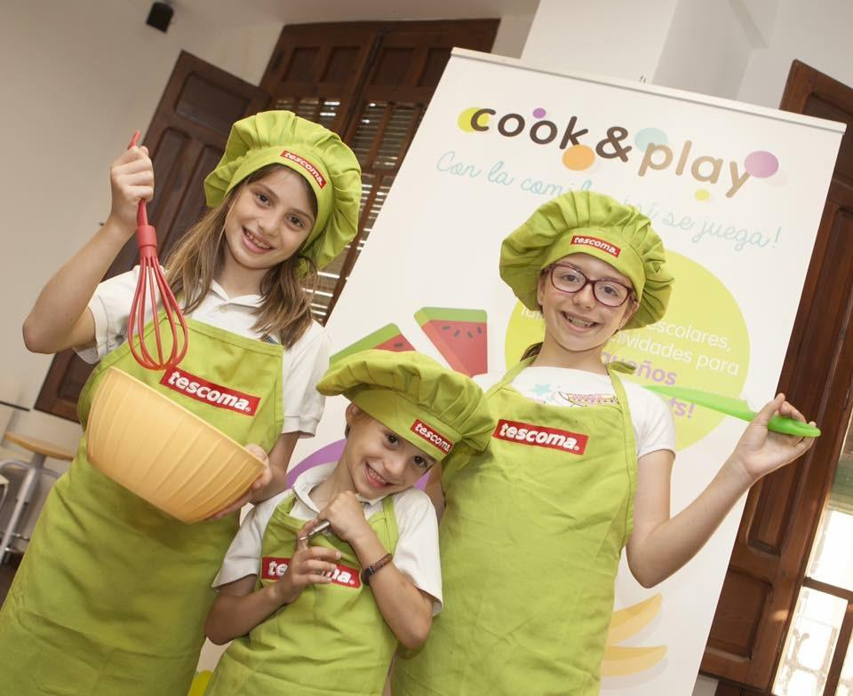 cook-play_eoi_coworking