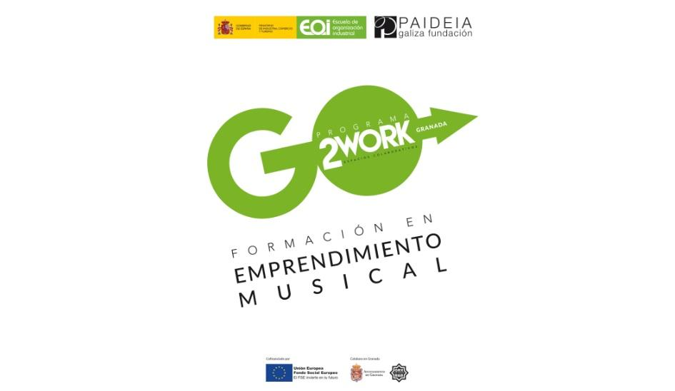 coworking-emprendimiento-musical-eoi