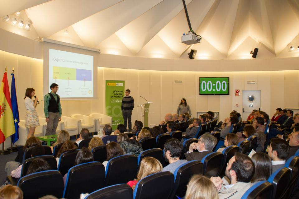 DemoDay_5_Espacio_Coworking_Madrid