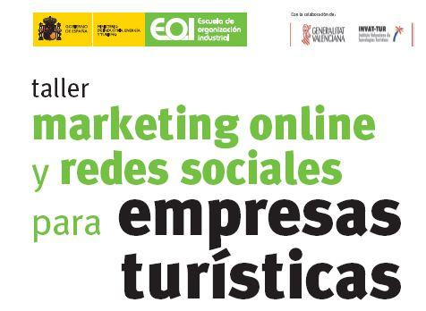 cabecera curso marketing digital