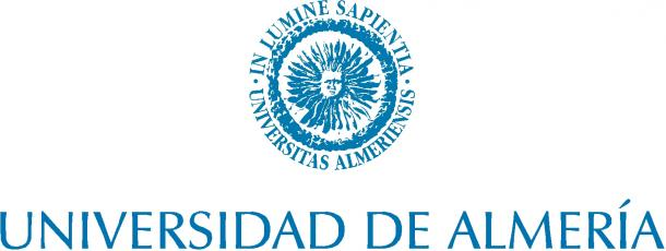 Logo Universidad de Almeria