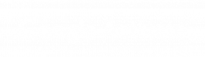 logo google activate blanco