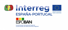 Logo INTERREG ESPOBAN