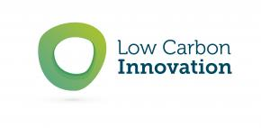 Logo Low Carbon Innovation